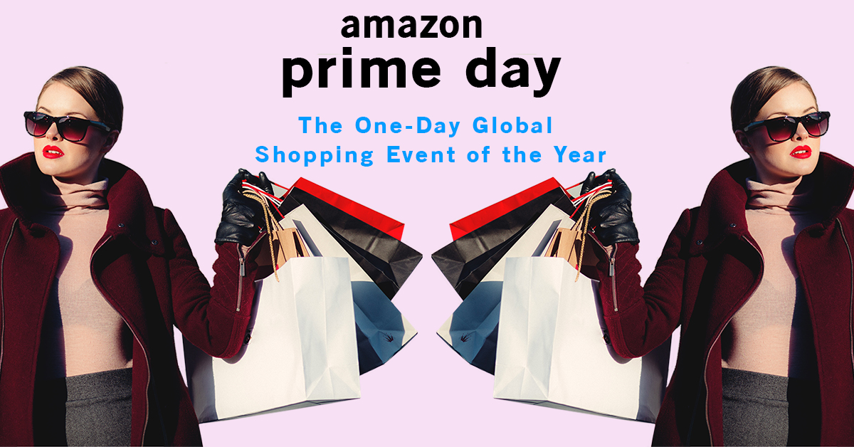 amazon-prime-day-facebook
