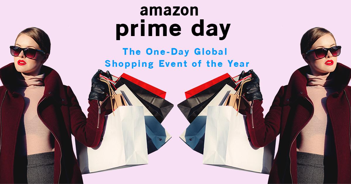 amazon-prime-day-facebook